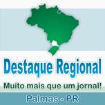 Destaque Regional