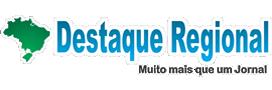 Jornal Destaque Regional